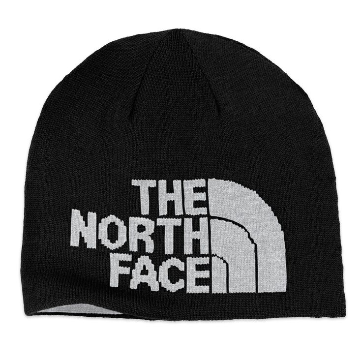 The North Face Highline Beanie - $29.99 CDN The North Face Highline Beanie lets you get the warmth of PrimaLoft® and the functionality and performance of wool. The beanie insulation traps hot air for reduced heat loss and increased warmth. This reversible beanie is perfect for your winter running and outdoor activities.