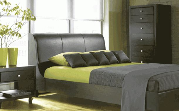 Cheap Bedroom Furniture: Probably you might be the luckiest one to get through our website as here there are multiple ways to select for the best desirable options of picking up the best but the cheap cost bedroom furniture. http://goo.gl/vq67C8