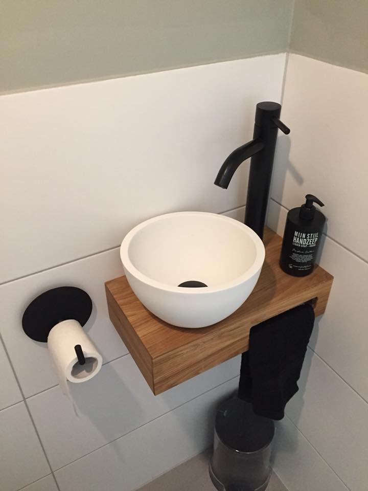 65 Most Popular Small Bathroom Remodel Ideas on a …