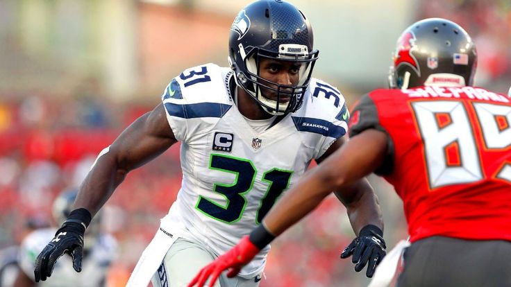 With Kam Chancellor deal, Seahawks extend window for Legion of Boom