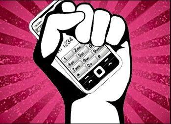 Ha+igaz,+hogy+a+huszadik+század+végén+információs+forradalom+zajlott+le+(ennek+legalább+négyfaktora+említendő:+1)+a+számítógépek+és+digitális+technikák+gyors+elterjedése,+2)+az+internet+megjelenése+és+gyors+fejlődése,+3)+a+GMS+telefontechnológia+igen+gyors+elterjedése+és+mindezekkel+összefüggésben…