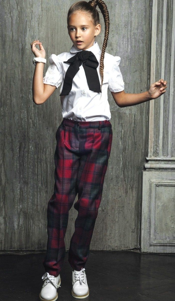 Russian child model Sofia Pestryakova.   People   Pinterest