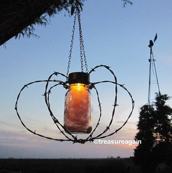 Hey, I found this really awesome Etsy listing at http://www.etsy.com/listing/84395980/solar-thanksgiving-chandelier-fall