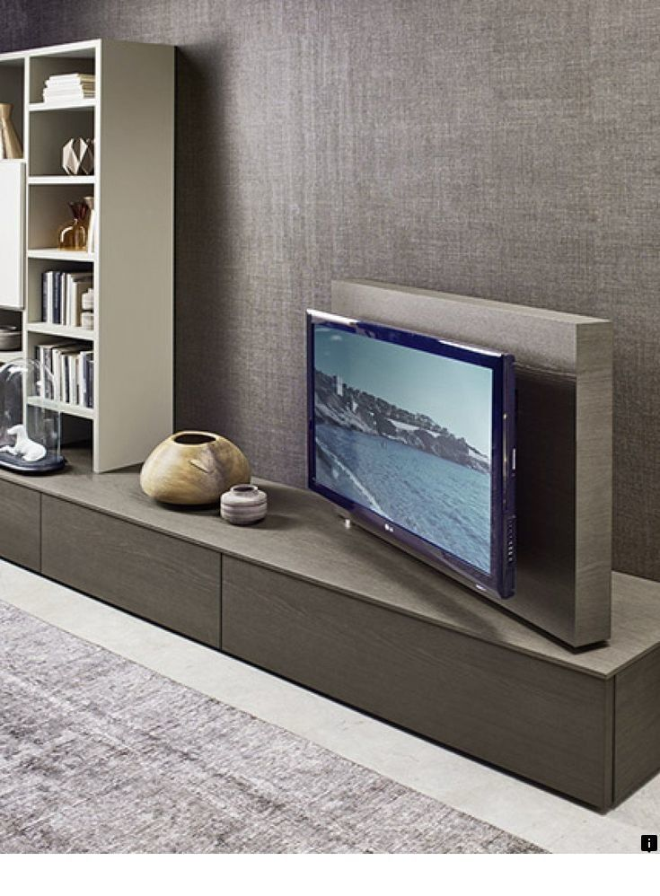 Follow The Link For More Info 32 Inch Tv Wall Mount Check The Webpage To Read More See Our Exciting Imag Tv Stand Room Divider Swivel Tv Stand Living Room Tv