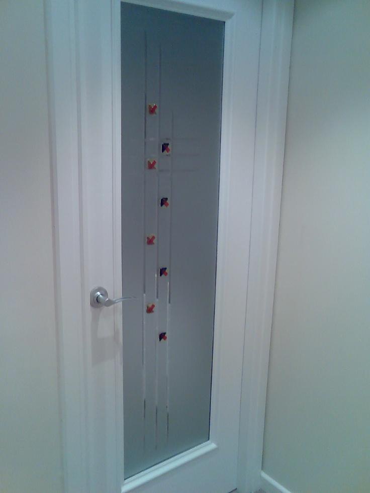 8 best cristales para puertas images on pinterest - Cristales para puertas ...
