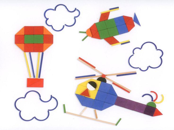 #Educational #toys for kids.  http://spielgaben.com.au/