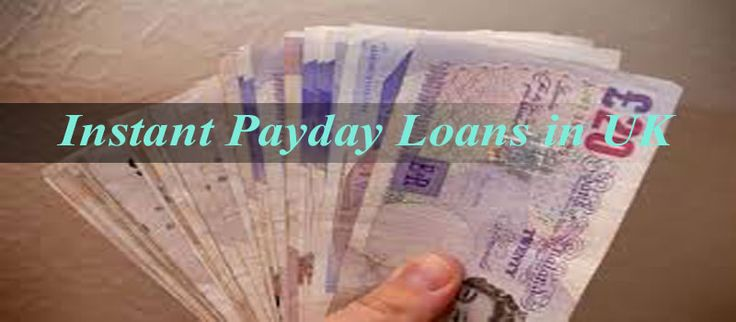 If you are searching for instant payday loans, Click here: http://goo.gl/xIzhxd