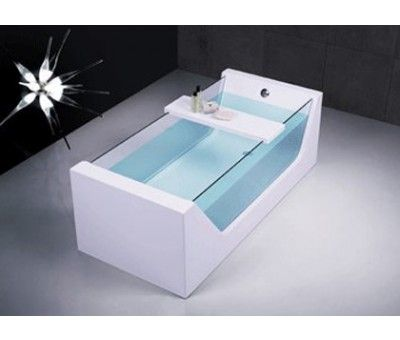 kylpyamme - Google Search