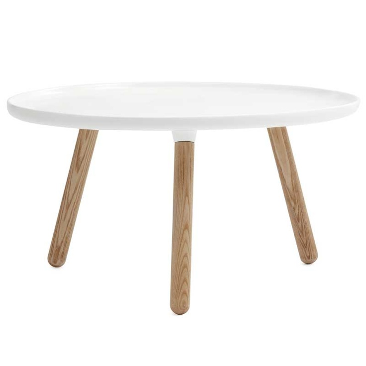 norman copenhagen table