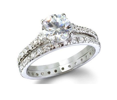 GL Jewels (Worldwide Online Store - USA): specializes in affordable engagement rings and fine jewelry. We at GL Jewels are truly passionate about what we do and we take pride in each piece of jewelry that we sell. When you shop at GL Jewels, you can be confident that you are getting a quality product at an amazing price. www.gl-jewels.com