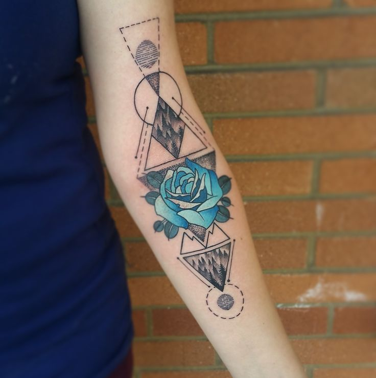 25 Best Ideas About Tribute Tattoos On Pinterest: 25+ Best Ideas About Ohio Tattoo On Pinterest