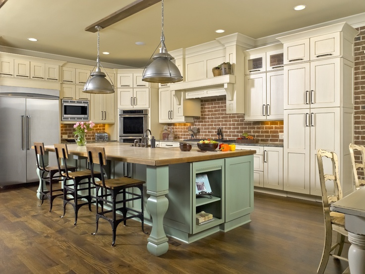 8 Best Images About Cabinetry By Franklin Kitchen Center On Pinterest Chocolate Walls Cook