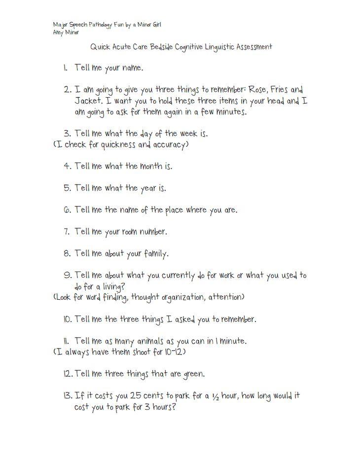 25+ ide Linguistics pdf terbaik hanya di Pinterest - cover letter for police officer