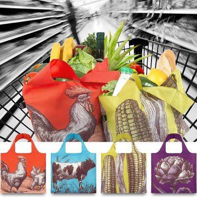 #loqi bags!..patterns for paint shop!