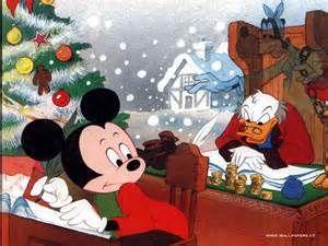 A Natale non può mancare!!