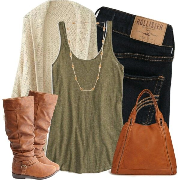 """""""Casual date night $148.80"""" by cindycook10 on Polyvore"""