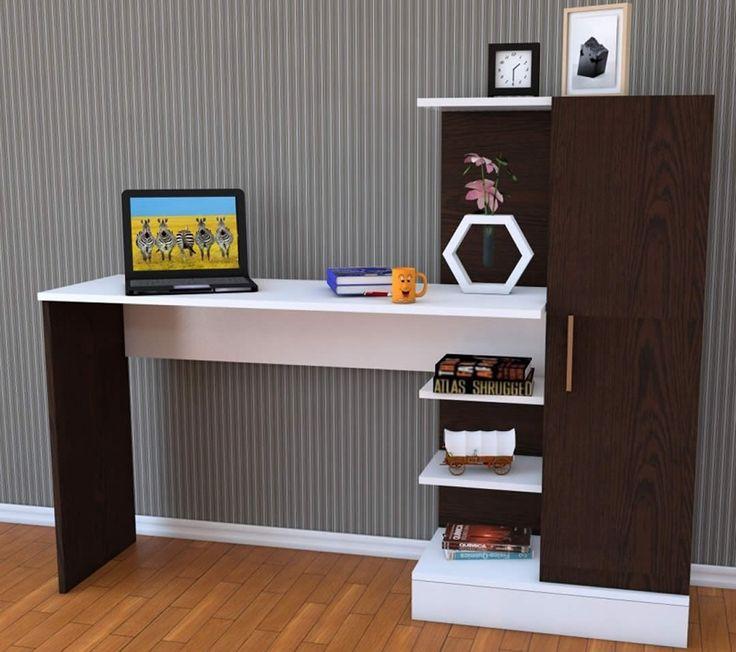 Yeni Sezon Çalışma Masası Modelleri Evin Dekorasyonuna Göre Nasıl Yapılmalıdır ! #evinizehavakatın #raykonsept