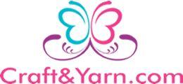 Craft&Yarn.com - Online wool shop