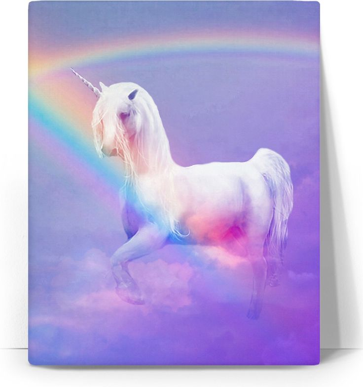 Check out my new product https://www.rageon.com/products/unicorn-and-rainbow-arta-canvas-print?aff=BWeX on RageOn!