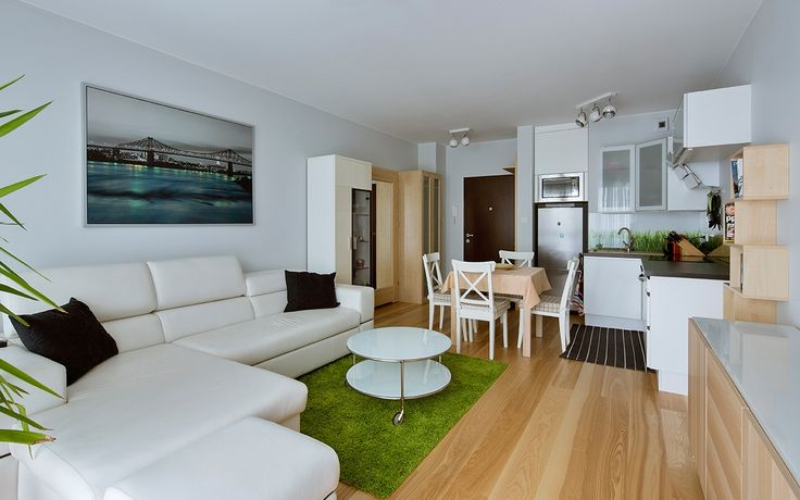 #lionsestate #apartment #warsaw #rent #forrent