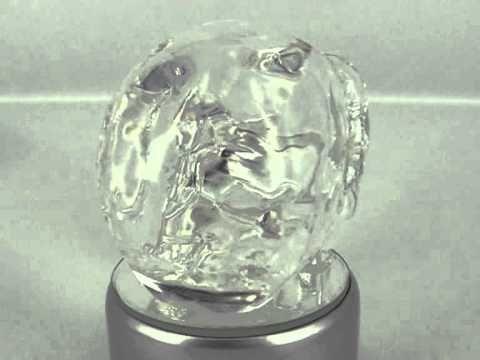 Kristallen schedels te koop. Mineralen groothandel Ruben Robijn.