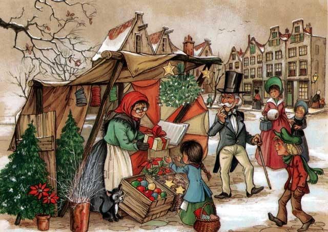 Google Afbeeldingen resultaat voor http://members.lycos.nl/cato2222/hpbimg/Kerstplaatje07.jpg