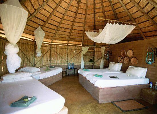 Umlani Accommodation