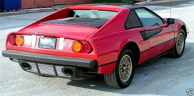 Pontiac Mera For Sale – transport