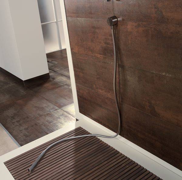 1000 ideas about salle de bain mansard e on pinterest une salle de bain bath and salle de bain - Badkamer mansard ...