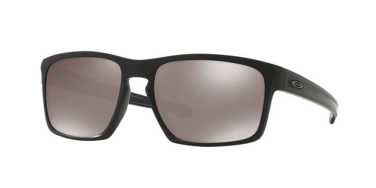Gafas de sol Oakley SLIVER OO9262-926244