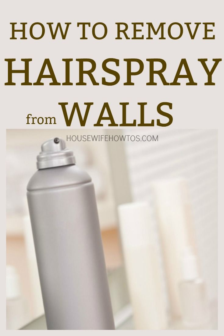 2724 Best Housewife How To 39 S Blog Images On Pinterest Cleaning Cleaning Hacks And Cleaning Tips