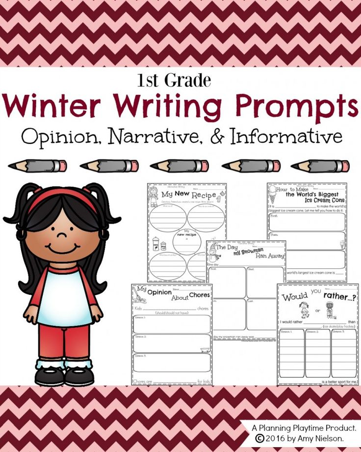 daily writing prompts elementary Home elementary resources  english language arts  writing prompts/journal topics writing prompts/journal topics what is what is something you dislike about yourself what is something you do well what is your favourite room in your home and why what is a good neighbour.