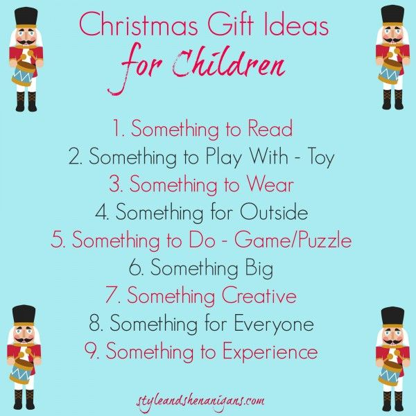 411 best Christmas Ideas images on Pinterest | Christmas ideas ...