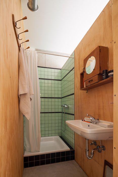 die besten 17 bilder zu interiors ❘ bathroom. auf pinterest, Badezimmer