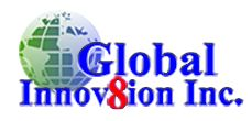 Here at Global Innov8ion:  Our agents go through a series of selection processes that include initial interview, panel interview, written and oral examination and call simulation.  We provide extensive trainings for newly hired agents using industry-tested and company-developed training modules.  Like, comment & share us on facebook.com/Globalinnov8ion  #CallCenterService  #PhilContactCenter  #TheBestBPOProvider  Also visit our website at www.globalinnov8ion.com