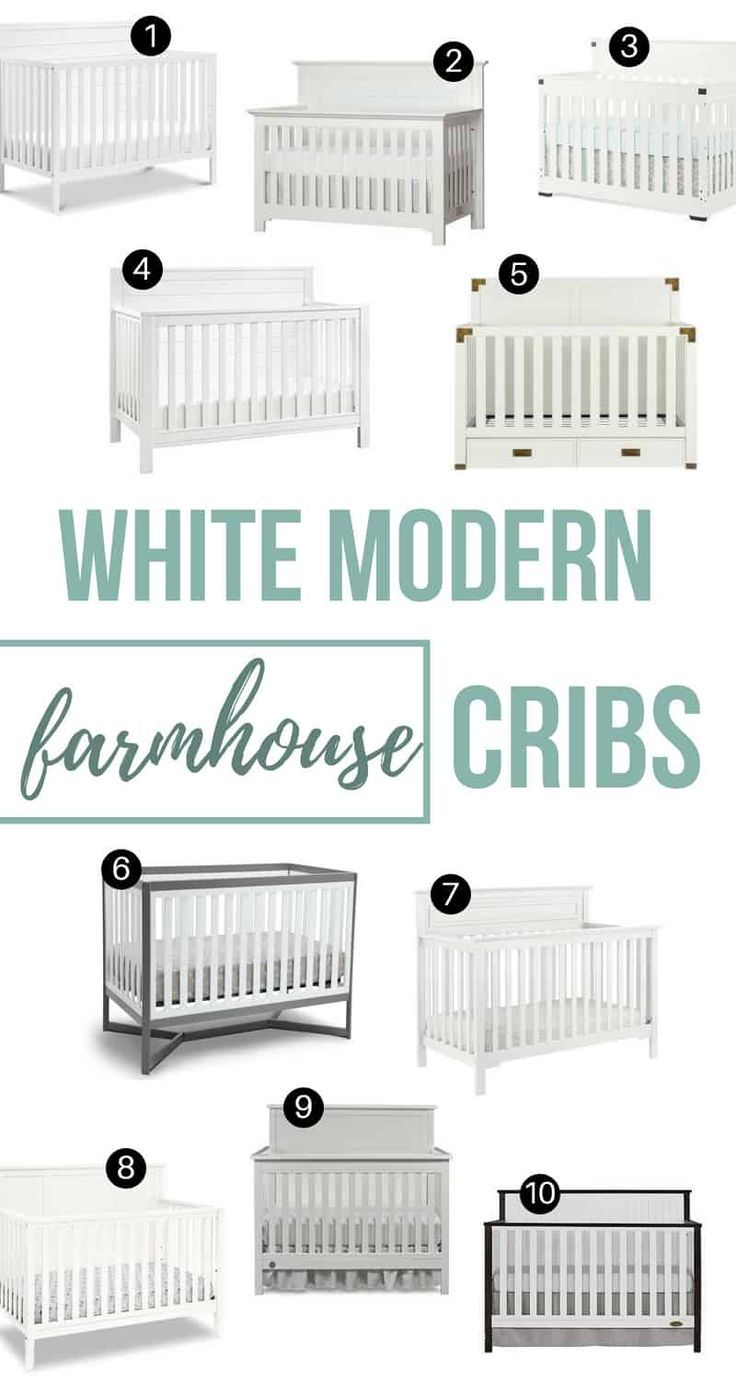 farmhouse nursery furniture set on looking for your baby nursery furniture doesn t need to be so overwhelming i ve scoured the internet for the bes farmhouse cribs farmhouse style nursery cribs looking for your baby nursery furniture