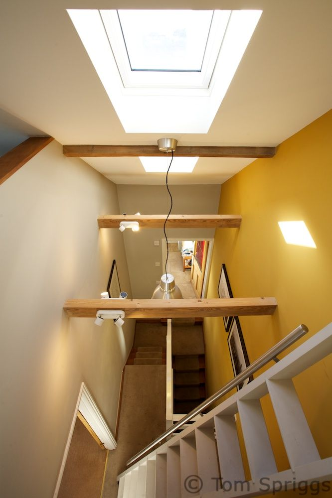 Mezzanine Loft Conversion 84 best real uk loft conversions images on pinterest | loft
