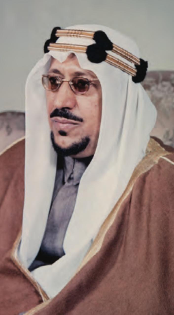 Pin By Jiji On King Saud Ben Abdulaziz Royal Family Royal King