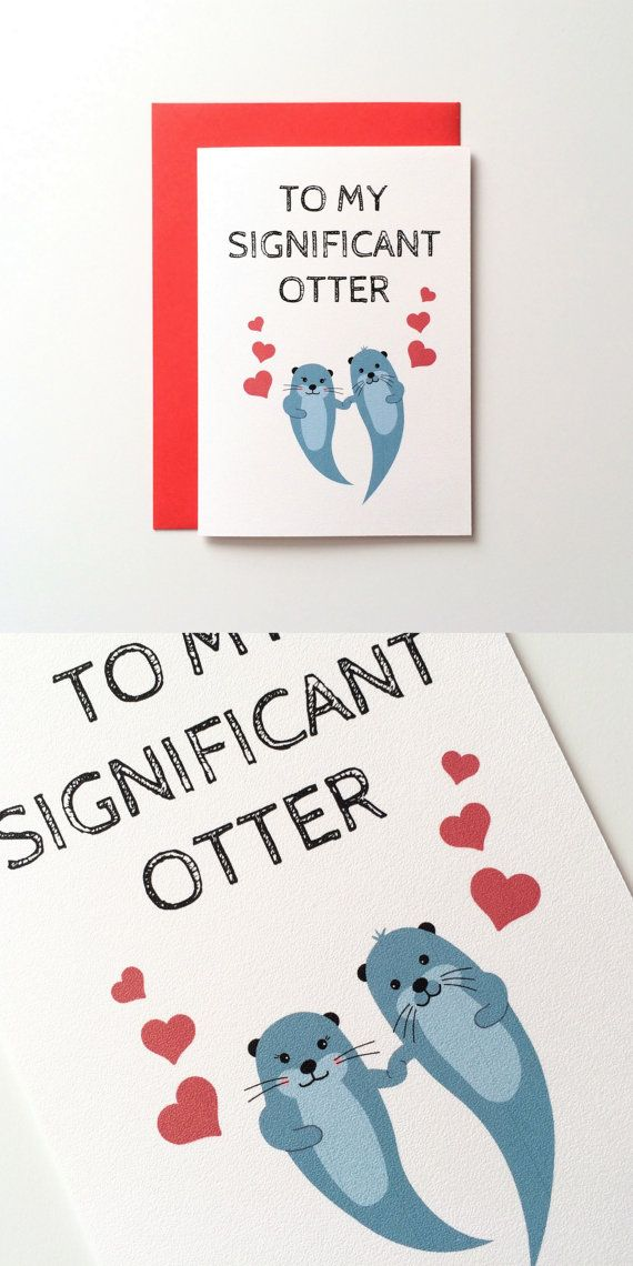 25 best ideas about Funny Valentines Cards – Be My Valentine Funny Cards