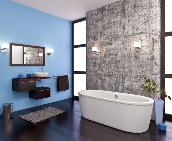 die besten 25 einrichtung k che checkliste ideen auf pinterest checkliste hausbau tipps zur. Black Bedroom Furniture Sets. Home Design Ideas