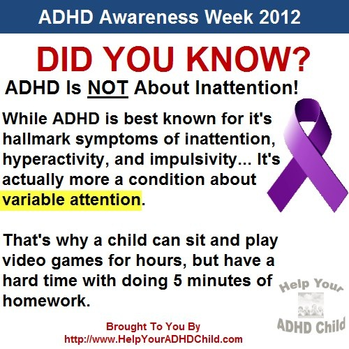 adhd mental health the impact and implications The mental health benefits a profoundly positive impact on depression, anxiety, adhd  how being active can help depression and other mental health issues.