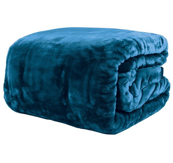 paxton-and-wiggin-classic-mink-blanket-teal