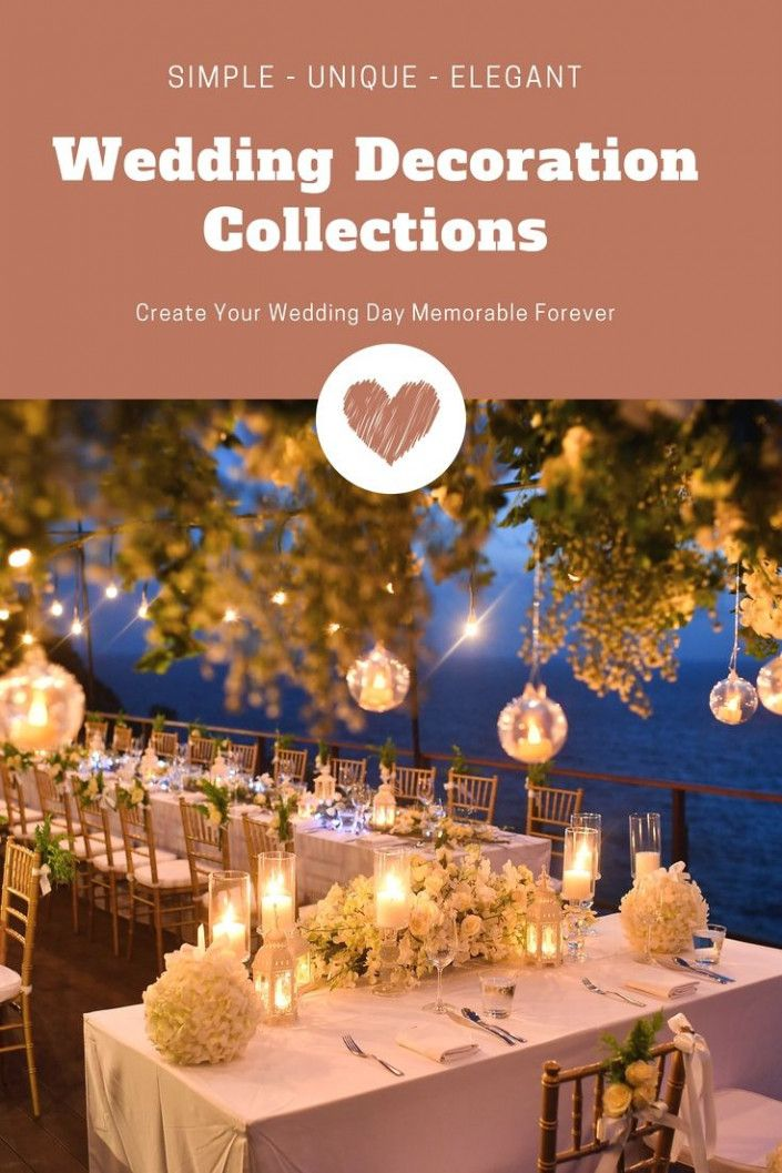 The 12 Secrets You Will Never Know About Cheap Wedding Dinner Di 2020
