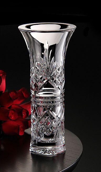 Waterford Lismore 10 Inch Vase