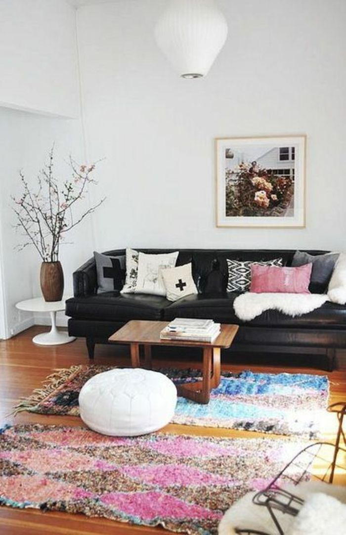 les 25 meilleures idees de la categorie tissu salon With tapis chambre bébé avec tissu pour canapé marocain