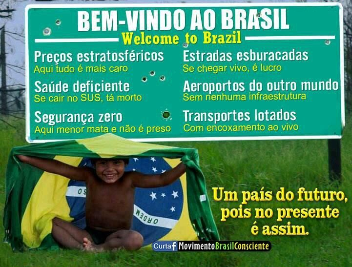 #CPIdaPTbras pic.twitter.com/8DA5cwIu5p