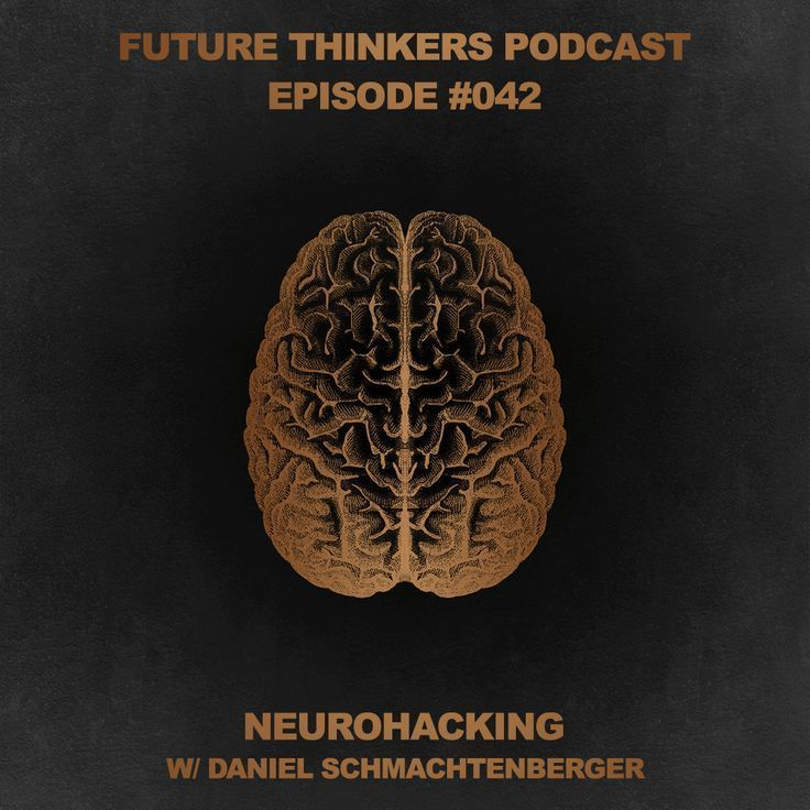 77 best Higher Thinking: Podcasts We Love images on Pinterest ...
