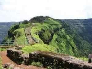 essay on my favourite picnic spot mahabaleshwar