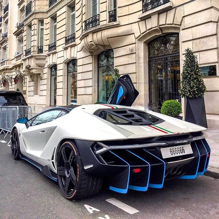 Best 20 Supercars Ideas On Pinterest Sexy Cars Exotic