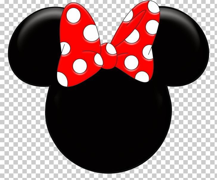 Minnie Mouse Mickey Mouse Drawing Png Clipart Art Arts Butterfly Cartoon Clip Art Free Png Red Minnie Mouse Minnie Mouse Balloons Minnie Mouse Silhouette
